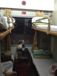 ベトナム統一鉄道 (2).JPG