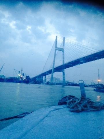 ホーチミン 橋.jpg