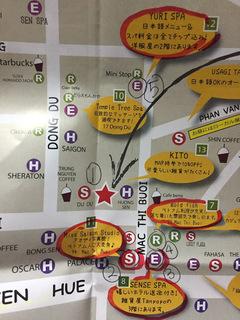 地図�H.JPG