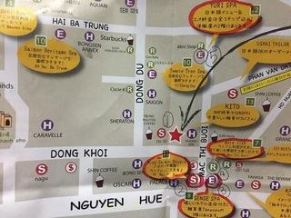 地図11.JPG