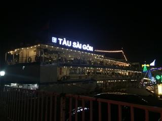 旅はデタムから タウサイゴン号 (1).JPG