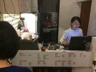 旅はデタムから ホーチミン カフェ ヤクザ (14).jpg