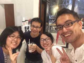 旅はデタムから ホーチミン カフェ ヤクザ (22).jpg