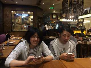 IMG_6495 2-min.JPG