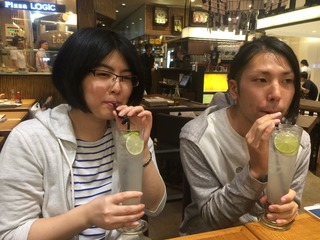 IMG_6497-min.JPG