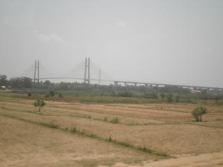 Mekong Express (16).jpg