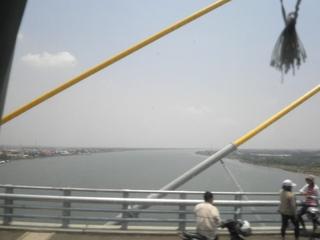 Mekong Express (5).jpg