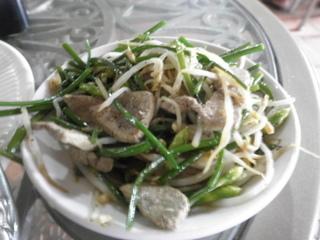 Mekong Express (6).jpg