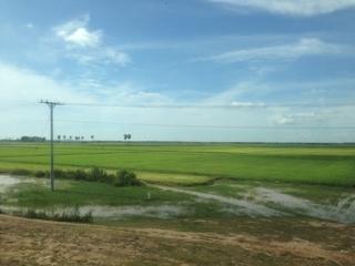 Mekong Express (7).jpg