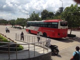 Mekong Express (8).jpg
