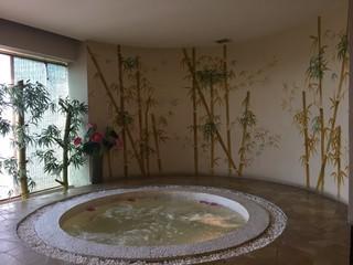 SEN SPA お風呂2.JPG