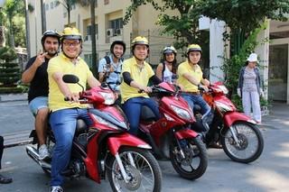 Saigon-Motorbike-Tour.jpg