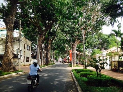 VUNG TAU 散歩.jpg