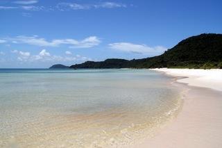 phuquoc-beach.jpg